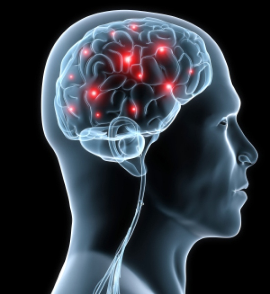 SetWidth550-Parkinson220110 Simple Changes That Will Improve Your Neurological Health